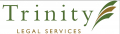 Trinity Legal Services