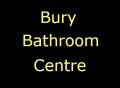 Bury Bathroom Centre