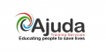 Ajuda Training Services