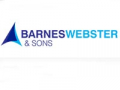 Barnes Webster and Sons Ltd