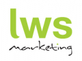 LWS Marketing- Your Partner for Growth