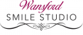 Wansford Smile Studio