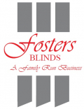 Fosters Blinds