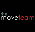 The Move Team