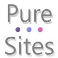 Pure Sites Ltd