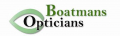 Boatmans Opticians