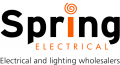 Spring Electrical