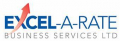 Excel-A-Rate Business Services Limited