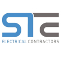 ST Electrical Contractors