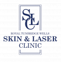 Royal Tunbridge Wells Skin and Laser Clinic