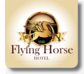 The Flying Horse Hotel