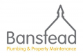 Banstead Plumbing and Property Maintenance Ltd