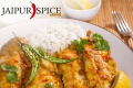 The Jaipur Spice