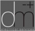 DM Electrical Services