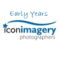 Icon Imagery Early Years