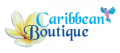 Caribbean Boutique