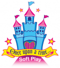 Once Upon a Time Soft Play Cafe