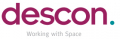 Descon Ltd Office Furniture & Storage Solutions