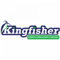 Kingfisher Carpet & Upholstery Cleaning