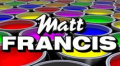 Matt Francis Painting & Decorating