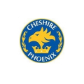 Cheshire Phoenix Professional Basketball Club - formally the Jets
