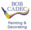 Bob Cadec painting and decorating