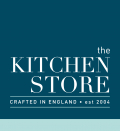 The Kitchen Store