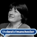 The Best of Manchester