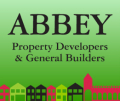Abbey Property Developers