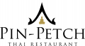 Pin Petch Thai Restaurant and Takeaway