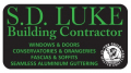 SD Luke - Windows Conservatories Guttering Telford