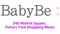 BabyBe: Baby Boutique Goods and Services St Neots