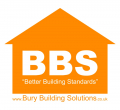 Bury Building Solutions