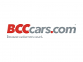 BCC Bury Citroen