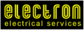 Electron Electrical Services Limited