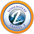 Somewhere2travel2