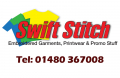 Swift Stitch of St Neots