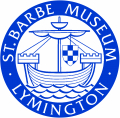 St. Barbe Museum & Art Gallery