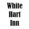 White Hart Inn Cinderford