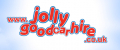 Jolly Good Vehicle Rentals