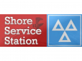 Shore Service Station