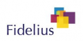Fidelius Insurance Services