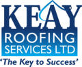 Keay Roofing Services