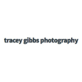 Tracey Gibbs Photography