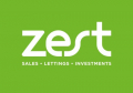 Zest Letting Agents