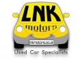 LNK Motors Ltd