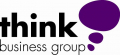 Think Business Group