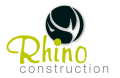 Rhino Construction