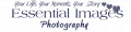 Essential Images Photography