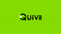 Quivr Ltd